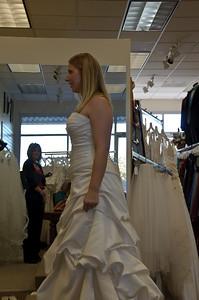 weddingPrep-13