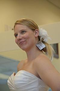 weddingPrep-27