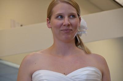 weddingPrep-22