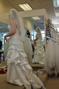 weddingPrep-19