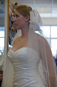 weddingPrep-11