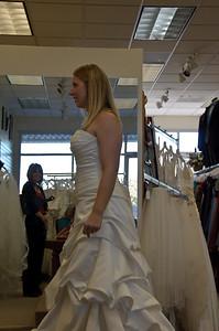 weddingPrep-12