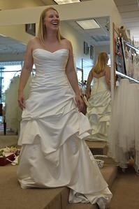 weddingPrep-36