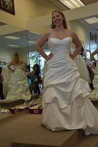 weddingPrep-39
