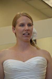weddingPrep-24