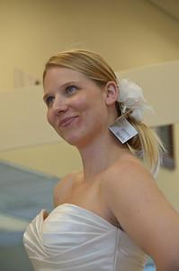 weddingPrep-28