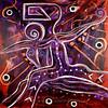 01_AboriginalSpirits_7547