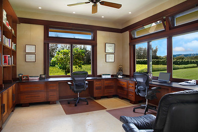 4301_n_waiakalau_rd_office