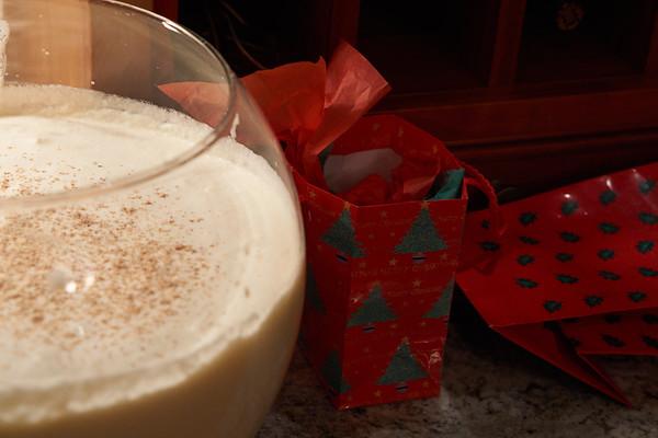 Gingerbread     Dec 2015