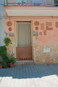 Ginka Sicily 2011