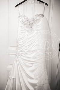 Amber and Mark's French Creek Golf Club Wedding.  Photography by Gino Guarnere.  Visit http://www.ginoguarnere.com