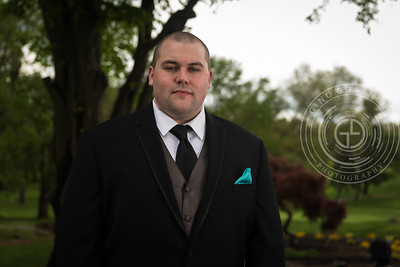 Ashley and Mike, Downingtown Country Club Weddings