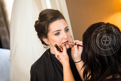 Austin and Ava's Downingtown Country Club Wedding.  Photography by Gino Guarnere.  Visit http://www.ginoguarnere.com