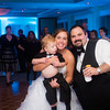 Brandi and Kevin's Downingtown Country Club Wedding.  Photography by Gino Guarnere. Visit http:/www.ginoguarnere.com