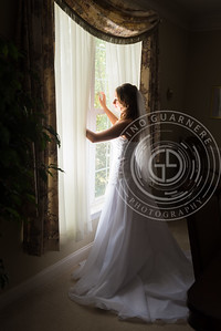 Christina and Ryan. Apple ford Estate. Gino Guarnere Photography.  Visit http:/www.ginoguarnere.com
