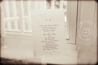 Christina and Ryan. Apple ford Estate. Gino Guarnere Photography.  Visit http:/www.ginoguarnere.com