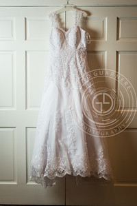 Dawn and James Downingtown Country Club Wedding.  Photography by Gino Guarnere.  Visit http://www.ginoguarnere.com