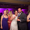 Jen and Deric Downingtown Country Club by Gino Guarnere