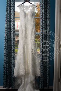 Jenny and Patrick, Downingtown Country Club Weddings. Photography by Gino Guarnere.  Visit http://www.ginoguarnere.com