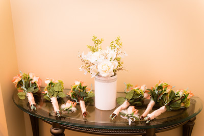 Jessica and Tim's Downingtown Country Club Wedding by Gino Guarnere Photography.  Visit http:/www.ginoguarnere.com
