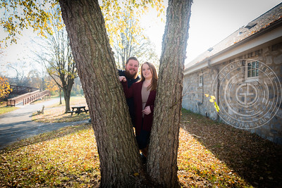 Kalley and Jarred, Engagement Photography by Gino Guarnere,  Visit http:/www.ginoguarnere.com