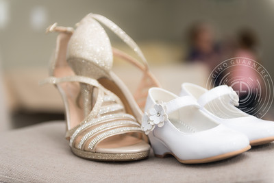 Kalley and Jarred's French Creek Wedding.  Photography by Gino Guarnere.  Visit http:/www.ginoguarnere.com