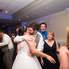 Kate and Jasen's Downingtown Wedding. Photography by Gino Guarnere.  Visit http://www.ginoguarnere.com
