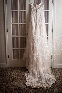 Kelly and Scott's Downingtown Country Club Wedding.  Photography by Gino Guarnere.  Visit http://www.ginoguarnere.com