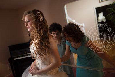 Laura and Jonathan by Gino Guarnere Photography. Visit http:/www.ginoguarnere.com