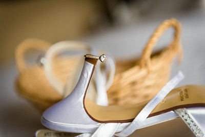 Linda and Jim, Loch Nairn Wedding by Gino Guarnere