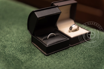Matt and Nicole's Downingtown Country Club Wedding by Gino Guarnere Photography.  Visit http:/www.ginoguarnere.com