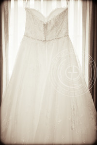 Megan and Chris, Downingtown Country Club Wedding.  Photography by Gino Guarnere. Visit http:/www.ginoguarnere.com
