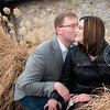 Megan and Chris Engagement Sitting. Photography by Gino Guarnere.  Visit http://www.ginoguarnere.com