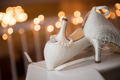 Melissa and Casey's Downingtown Country Club Wedding.  Visit http:/www.ginoguarnere.com