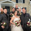 """Noel and John's Downingtown Country Club Wedding in Downingtown, PA.  Photography by Gino Guarnere.  Visit <a href=""""http://www.ginoguarnere.com"""">http://www.ginoguarnere.com</a>"""