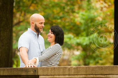 Tyler and Carlian.  Photography by Gino Guarnere. Visit http:/www.ginoguarnere.com