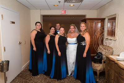Wendy and Joe's wedding at Downingtown, Country Club by Gino Guarnere Photography.  Visit http:/www.ginoguarnere.com