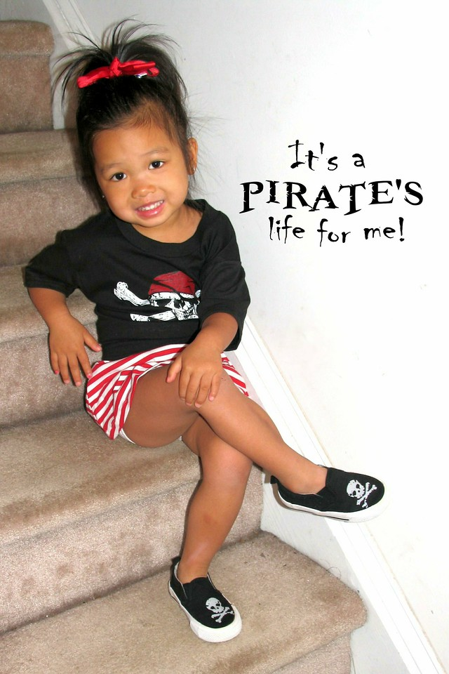 2011 06 16 Pirate Girl (2) TEXT