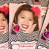 2016 02 11 Valentines Day @ School (7)