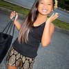 2016 08 29 First Day of School (05)
