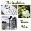 2010 10 01 01 Invitation & Favor