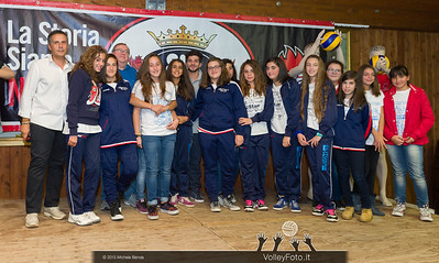 2013.10.09 Presentazione SIR Volley settore giovanile (id:_MBC8129)