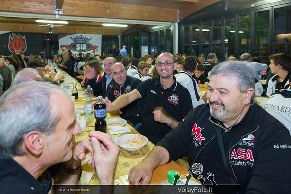 2013.10.09 Presentazione SIR Volley settore giovanile (id:_MBC8066)