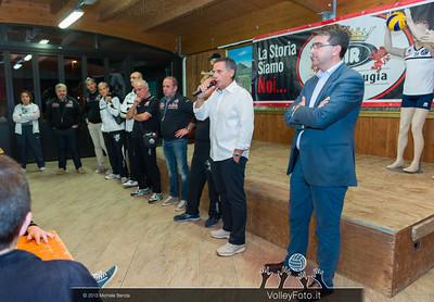 2013.10.09 Presentazione SIR Volley settore giovanile (id:_MBC8055)