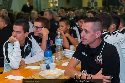 2013.10.09 Presentazione SIR Volley settore giovanile (id:_MBC8122)