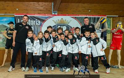 2013.10.09 Presentazione SIR Volley settore giovanile (id:_MBC8084)