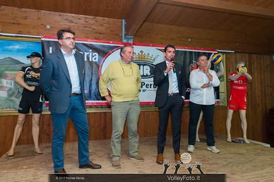 2013.10.09 Presentazione SIR Volley settore giovanile (id:_MBC8117)