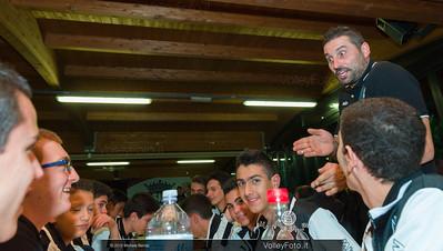 2013.10.09 Presentazione SIR Volley settore giovanile (id:_MBC8060)