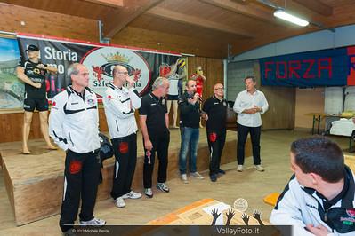 2013.10.09 Presentazione SIR Volley settore giovanile (id:_MBC8046)