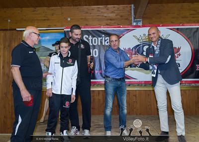 2013.10.09 Presentazione SIR Volley settore giovanile (id:_MBC8111)